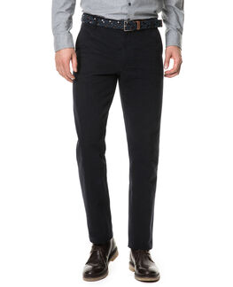 Frankton 3.0 Pant, MIDNIGHT, hi-res