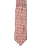 Yeldham Rd Tie, RUST, hi-res