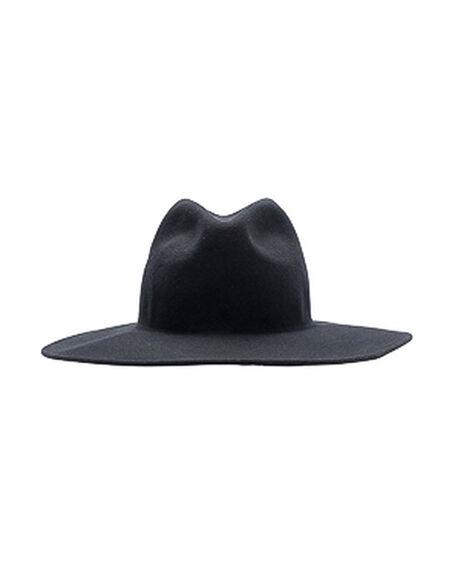 Belle Terrace Hat, , hi-res