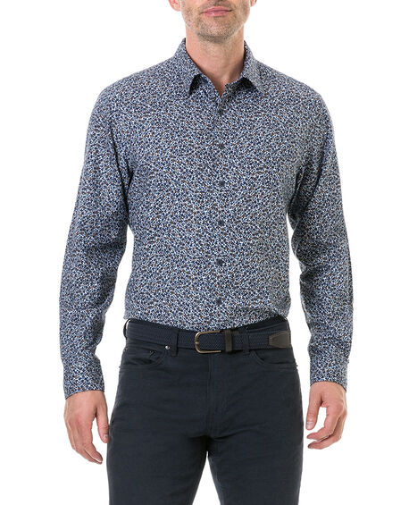 Freys Crescent Shirt, , hi-res