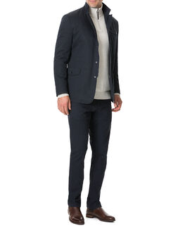 Winscombe Jacket/Midnight XS, MIDNIGHT, hi-res
