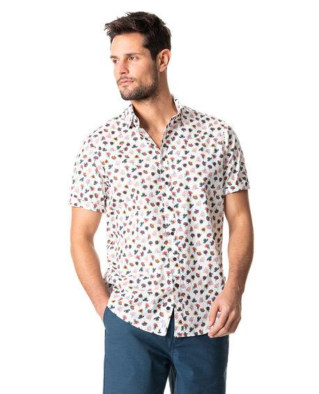 Foxhill Shirt, BOTANICAL, hi-res