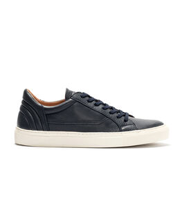 Shelton Road Sneaker, NAVY, hi-res