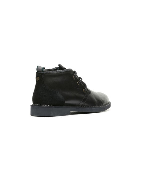 Mercer Boot, NERO, hi-res