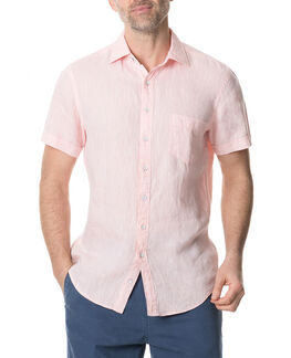 Ellerslie Sports Fit Shirt, QUARTZ, hi-res