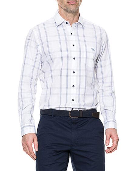 Pelham Shirt, , hi-res