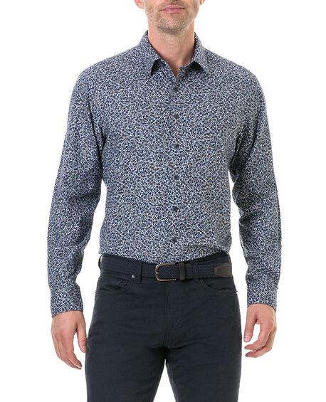 edeb0ae763 Freys Crescent Shirt