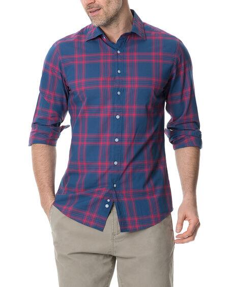 Melland Sports Fit Shirt, , hi-res