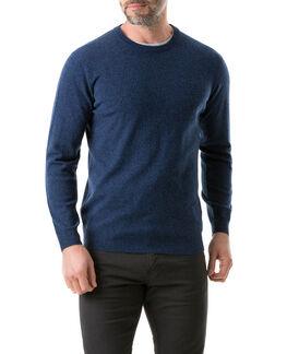 Queenstown Sweater, INK, hi-res
