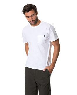 Almadale T-Shirt , COCONUT, hi-res