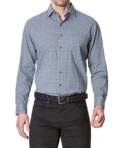 Hazletts Shirt, , hi-res