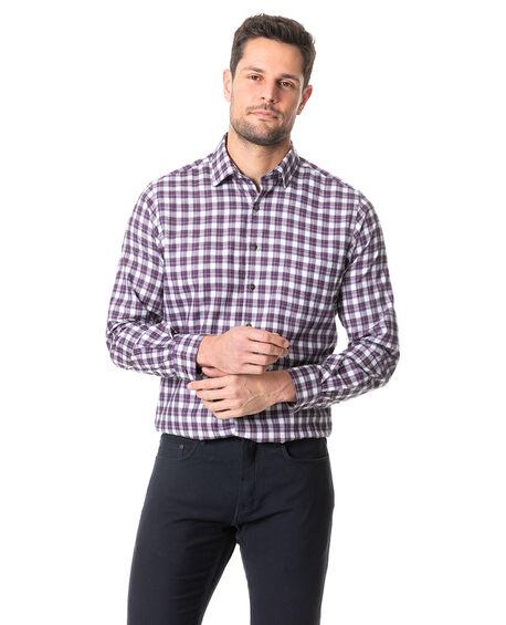 Monaghan Sports Fit Shirt, , hi-res