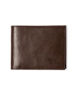 Leeston Wallet, CREEK, hi-res