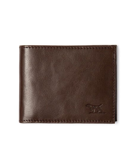Leeston Wallet, , hi-res