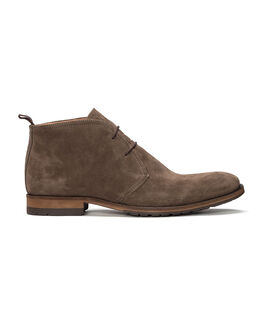Pebbly Hill Boot/Taupe 43, TAUPE, hi-res