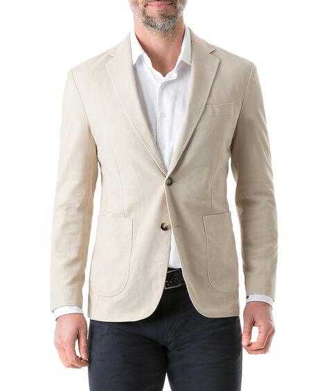 Hyde Jacket, SAND, hi-res