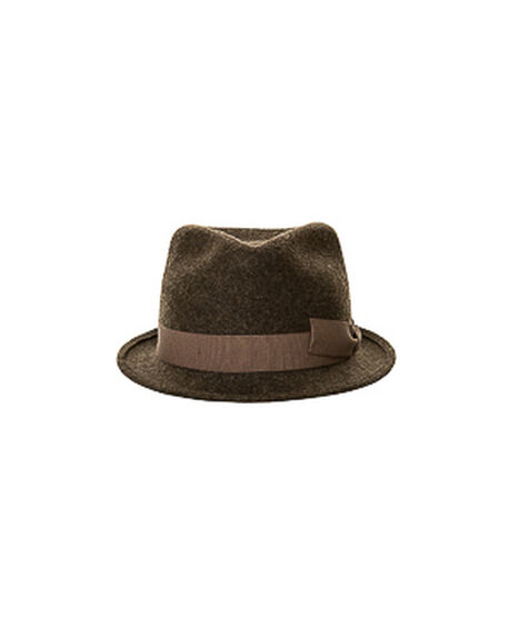 Sussex Terrace Hat, , hi-res