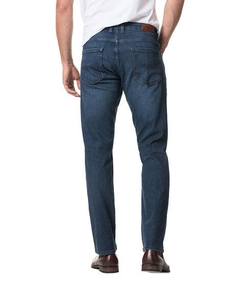 5e37a5496 Barton Regular Fit Jean, DENIM, hi-res