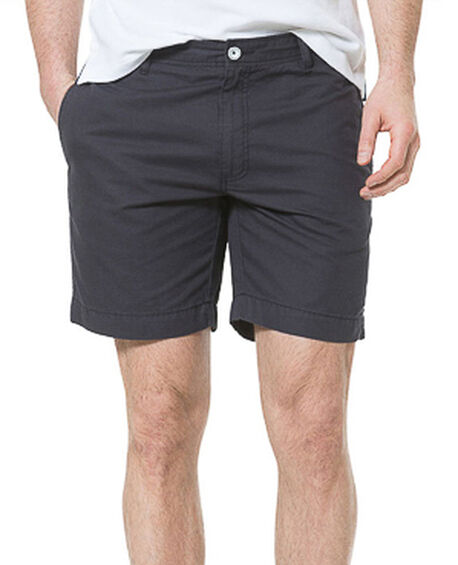 Barra Reef Fit Short, , hi-res