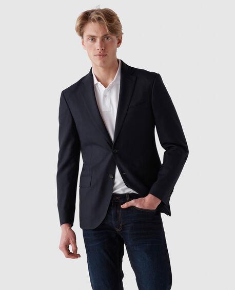 Benmore Jacket, MIDNIGHT, hi-res