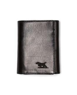 French Farm Wallet, ONYX, hi-res