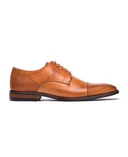 Franklin Road Shoe/Tan 41, TAN, hi-res