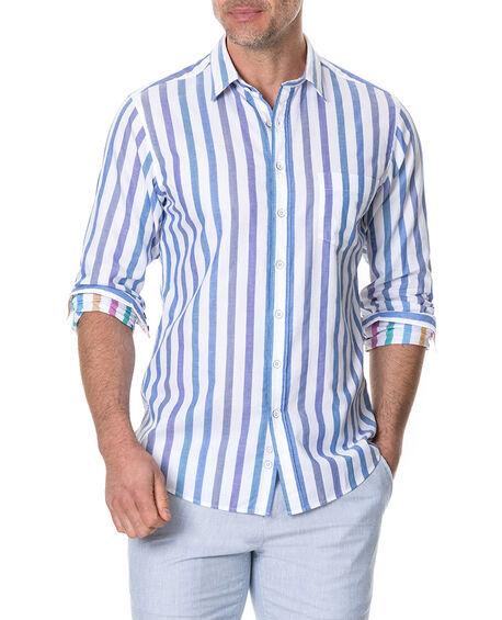 Haymarket Sports Fit Shirt, , hi-res