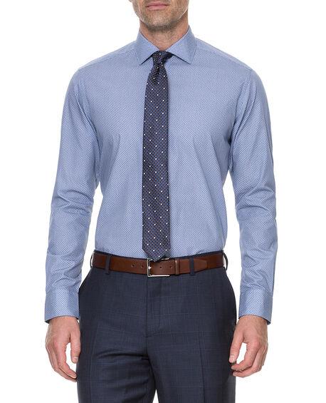 Walbrook Shirt, , hi-res