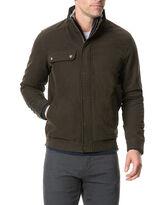 Eskdale Jacket, TOBACCO, hi-res