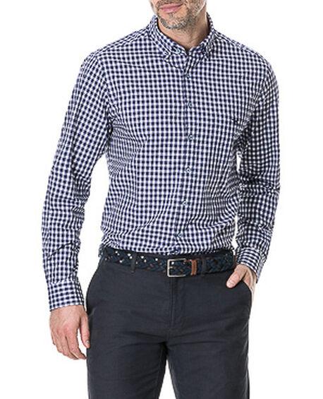 Gale Street Shirt, , hi-res