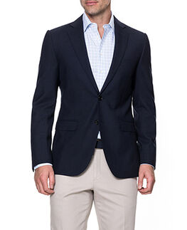 Norwich Tailored Jacket/Midnight 36R, MIDNIGHT, hi-res