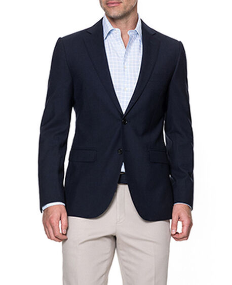Norwich Tailored Jacket, , hi-res