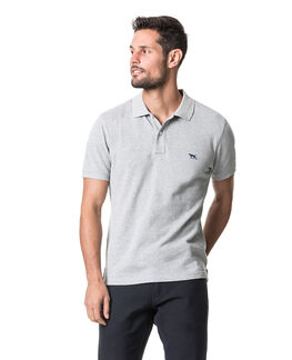 The Gunn Polo, DUSK, hi-res