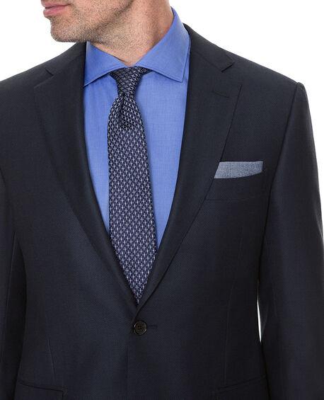 Dowgate Jacket, MIDNIGHT, hi-res