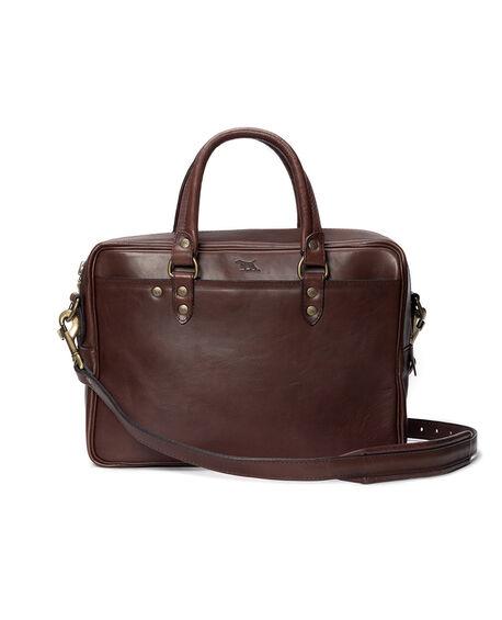 Quay Street Briefcase, , hi-res