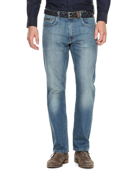 Rover Relaxed Fit Jean, , hi-res