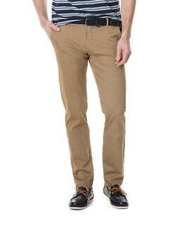 Fenwick Custom Pant, CAMEL, hi-res