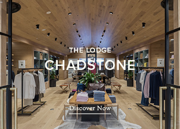The Lodge Chadstone. Read Gun News