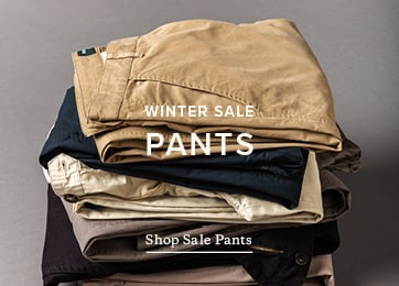 Winter Sale 50% OFF* Pants* - Shop Sale Pants