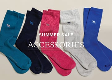 Summer Sale Accessories src=