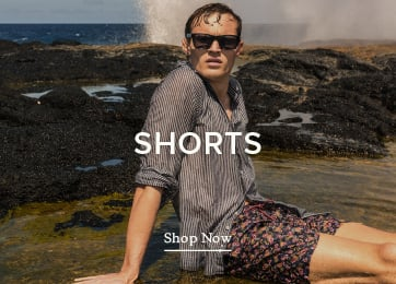 Shorts - Shop Now.