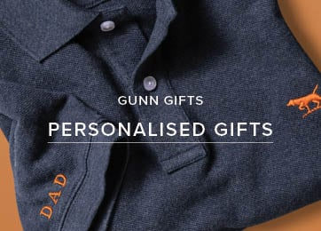 Personalised Gifts - Shop Now