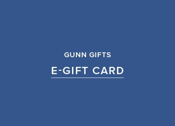 E-Gift Card. Shop Now