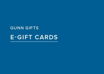 Shop eGift Cards