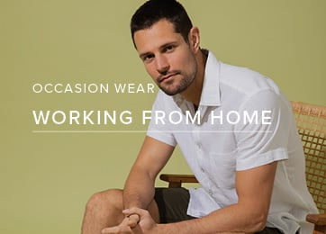 Working From Home - Occasion Wear - Shop Now