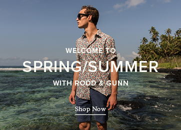 Welcome to Spring/Summer 2019 New Arrivals. Shop Now