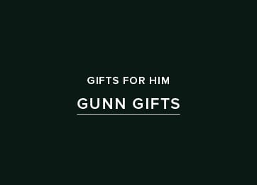 Gunn Gifts. Shop Now